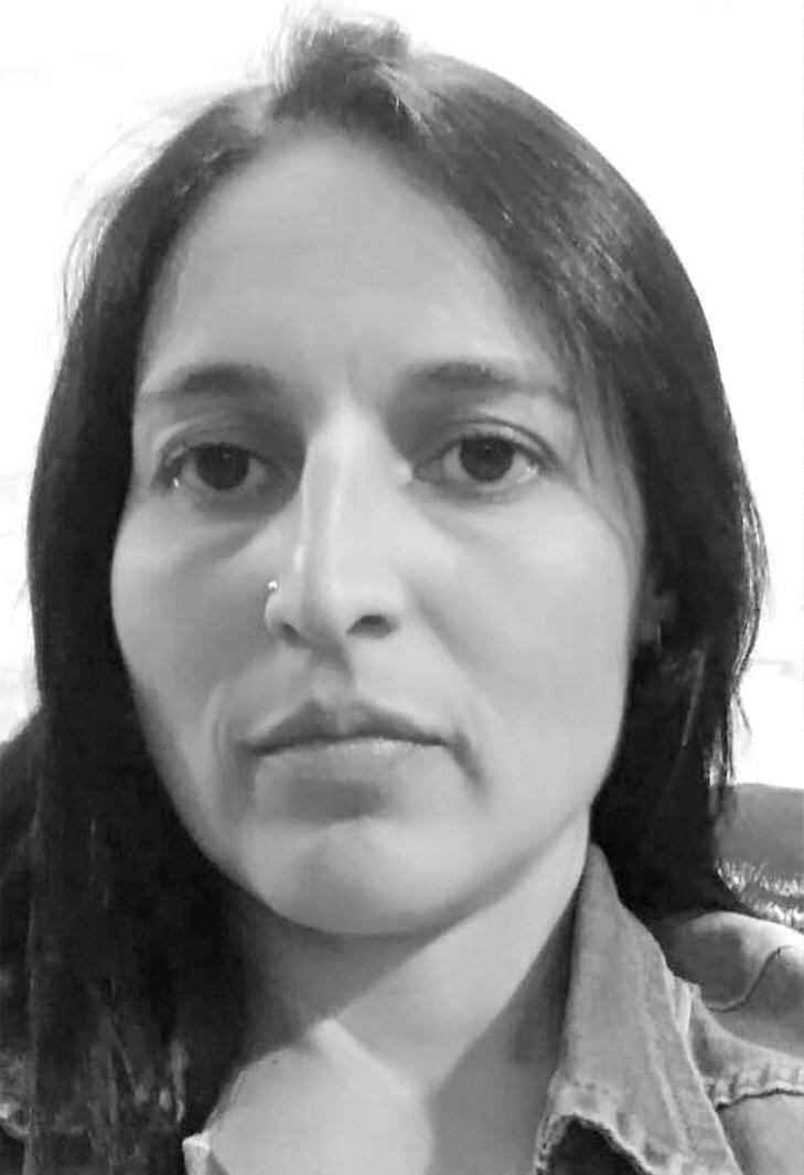 Luciana Artigas